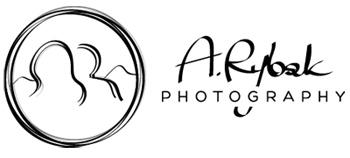 Aleksandra Rybak | Fotografia artystyczna, reportażowa, produktowa.